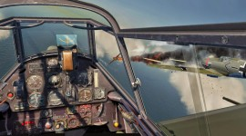 Il-2 Sturmovik Picture Download