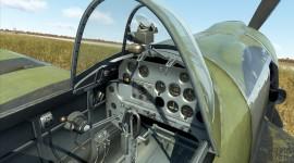 Il-2 Sturmovik Wallpaper For PC