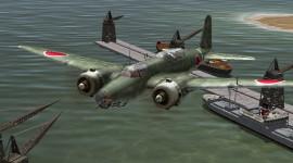 Il-2 Sturmovik Wallpaper Free