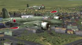 Il-2 Sturmovik Wallpaper Gallery