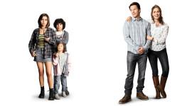Instant Family Wallpaper