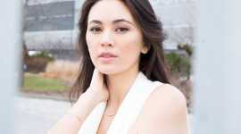 Jessica Henwick Wallpaper 1080p