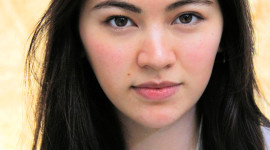Jessica Henwick Wallpaper For IPhone 6