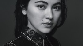 Jessica Henwick Wallpaper For IPhone Free