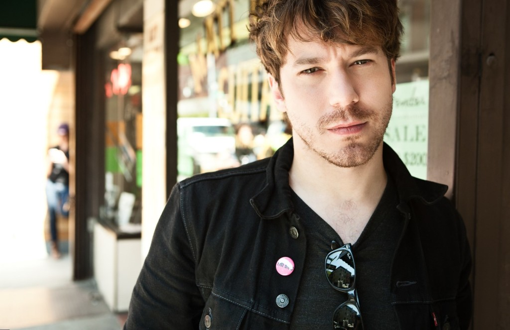 John Gallagher Jr wallpapers HD