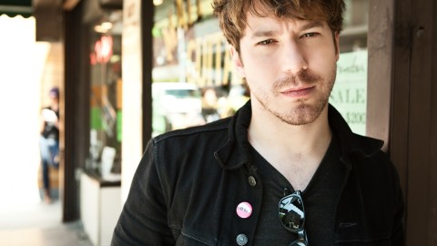 John Gallagher Jr wallpapers high quality