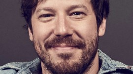 John Gallagher Jr Wallpaper