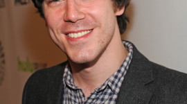 John Gallagher Jr Wallpaper Download