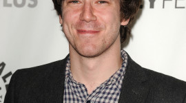 John Gallagher Jr Wallpaper Download Free