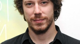 John Gallagher Jr Wallpaper For IPhone