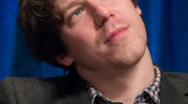 John Gallagher Jr Wallpaper For IPhone 6