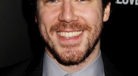 John Gallagher Jr Wallpaper For IPhone 6 Download