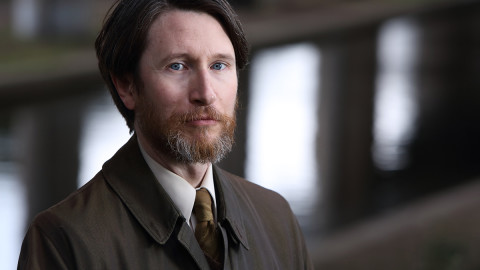 Jonathan Aris wallpapers high quality