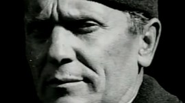 Josip Broz Tito Aircraft Picture