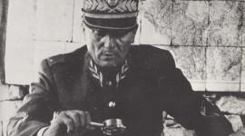 Josip Broz Tito Photo