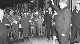 Josip Broz Tito Photo Free
