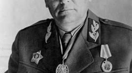 Josip Broz Tito Wallpaper For IPhone#1