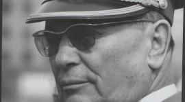 Josip Broz Tito Wallpaper For Mobile#1
