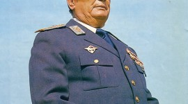 Josip Broz Tito Wallpaper For Mobile#2