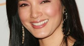 Kelly Hu Wallpaper Free
