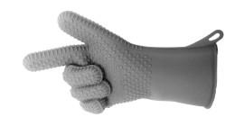 Kitchen Gloves Wallpaper For Desktop