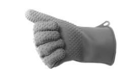 Kitchen Gloves Wallpaper Gallery
