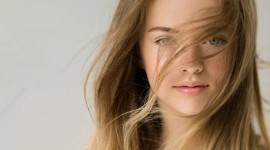 Kristina Pimenova Photo Download