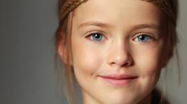 Kristina Pimenova Photo Free