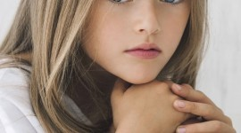 Kristina Pimenova Wallpaper For Android#1