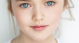 Kristina Pimenova Wallpaper For Android#2