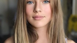 Kristina Pimenova Wallpaper For Mobile