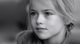 Kristina Pimenova Wallpaper Gallery