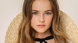 Kristina Pimenova Wallpaper HQ