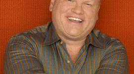 Larry Joe Campbell Wallpaper For IPhone