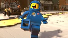 Lego Movie Videogame For Desktop