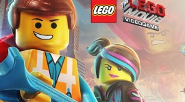 Lego Movie Videogame For IPhone