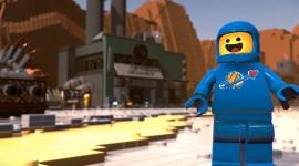Lego Movie Videogame Full HD