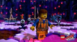 Lego Movie Videogame Image