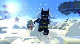 Lego Movie Videogame Image#1