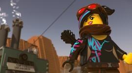Lego Movie Videogame Image#2
