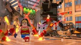Lego Movie Videogame Image#3