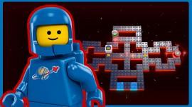 Lego Movie Videogame Photo