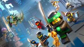 Lego Movie Videogame Photo#2
