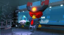 Lego Movie Videogame Photo#3