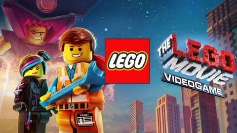 Lego Movie Videogame wallpapers high quality