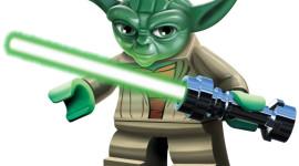 Lego Star Wars 3 Photo Download