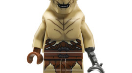Lego The Hobbit Photo Free