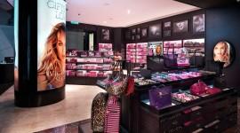 Lingerie Victoria Secret Wallpaper 1080p