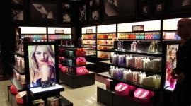 Lingerie Victoria Secret Wallpaper