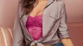 Lingerie Victoria Secret Wallpaper Download Free